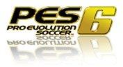 Presentation  PES League 2006/2007 Logo_pes6