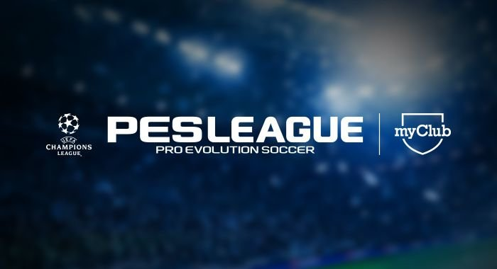 PES myClub League: Launching soon!